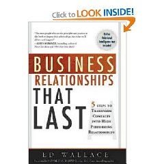 BusinessRelationshipsThatLast